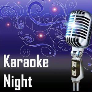 Disco Karaoke at The Louth Pub, Mablethorpe