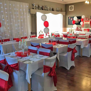The Louth Pub for Private Functions in Mablethorpe